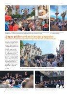 SALZPERLE - Stadtmagazin Schönebeck (Elbe) - Ausgabe 06+07/2017 - Page 6
