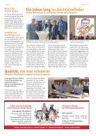 SALZPERLE - Stadtmagazin Schönebeck (Elbe) - Ausgabe 06+07/2017 - Page 7