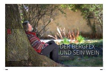 2017-3_Bergfex