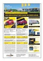 SALZPERLE - Stadtmagazin Schönebeck (Elbe) - Ausgabe 08+09/2017 - Page 2
