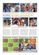 SALZPERLE - Stadtmagazin Schönebeck (Elbe) - Ausgabe 08+09/2017 - Page 4