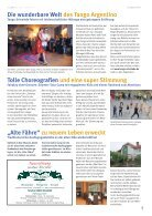 SALZPERLE - Stadtmagazin Schönebeck (Elbe) - Ausgabe 08+09/2017 - Page 7