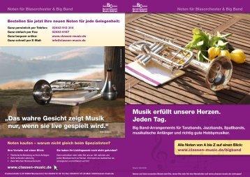 Classen_Katalog_BB_2016_Ansicht