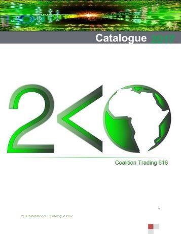 Course Catalogue 2017 new