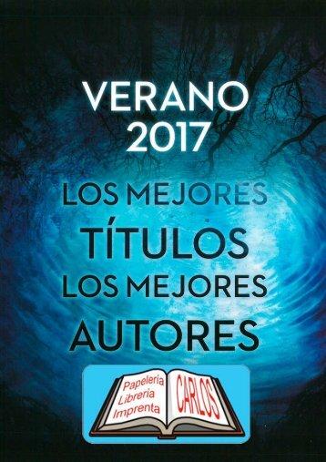 VERANO-2017