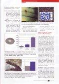 Hightech-Schichten zum Selbermachen - Seite 3