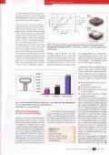 Hightech-Schichten zum Selbermachen - Seite 4