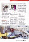 Hightech-Schichten zum Selbermachen - Seite 5