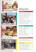 Komplett - DAS Sauerlandmagazin Ausgabe Mai/Juni 2017 - Seite 4