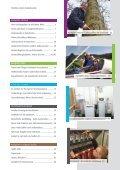 Komplett - DAS Sauerlandmagazin Ausgabe Mai/Juni 2017 - Seite 5