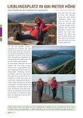 Komplett - DAS Sauerlandmagazin Ausgabe Mai/Juni 2017 - Seite 6