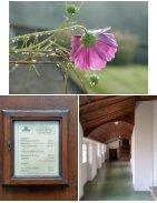Besuch-im-Kloster - Seite 7