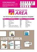 Eurobike 2017 - Folder Dienstleister-Area  - Page 3
