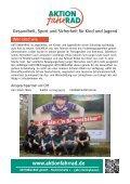 Eurobike 2017 - Folder Dienstleister-Area  - Page 4