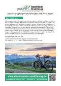 Eurobike 2017 - Folder Dienstleister-Area  - Page 5