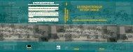 Textes édités par Jocelyne Nelis-Clément & Jean-Michel Roddaz