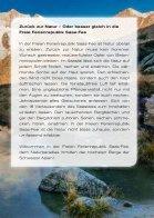 Sommerguide_2017-DE_Web - Seite 3