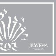 Jesurum - Classico 2017