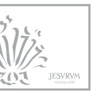 Jesurum - General catalogue 2017