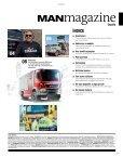 MANMagazine Camiones 1/2017 España - Page 3