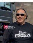 MANMagazine Camiones 1/2017 España - Page 4