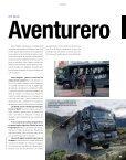 MANMagazine Camiones 1/2017 España - Page 5