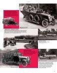 MANMagazine Camiones 1/2017 España - Page 7