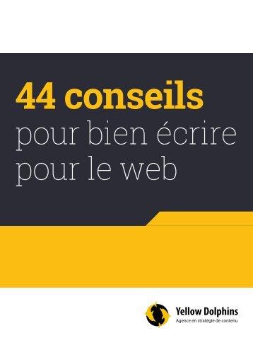 44-conseils-pour-bien-ecrire-pour-le-web