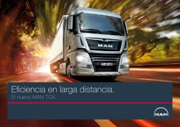 Catálogo_Eficiencia en larga distancia