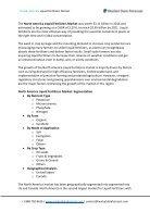 North America Liquid Fertilizers Market Reports - Page 2