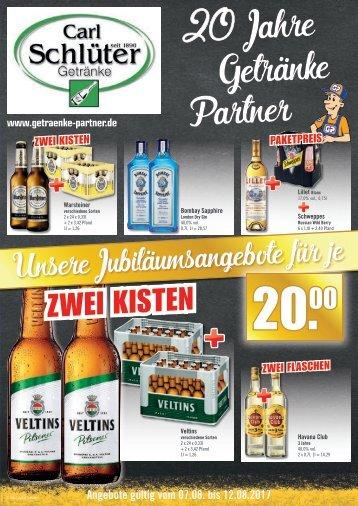 GastroAktuell_Geins_1_13_1812-1 - Getränke Geins