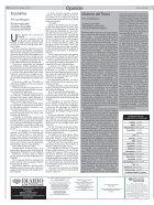 edición de diario los tuxtlas del día 03 de agosto de 2017 - Page 2