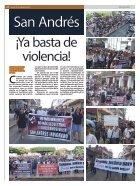 edición de diario los tuxtlas del día 03 de agosto de 2017 - Page 4