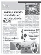 edición de diario los tuxtlas del día 03 de agosto de 2017 - Page 7