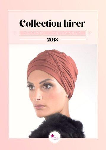 catalogue-hiver-2018-V-PRINT