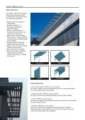 100r sun louvre - hunterdouglas.asia - Page 2