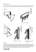 100r sun louvre - hunterdouglas.asia - Page 3