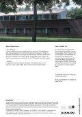 100r sun louvre - hunterdouglas.asia - Page 6