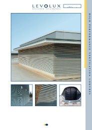HP Vent Louvres 4pp 09 - Levolux