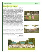 August Newsletter - Page 5