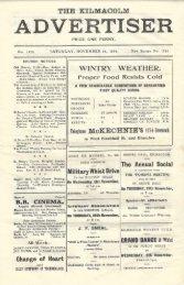 24 November 1934