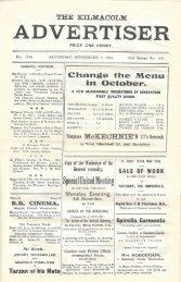 3 November 1934