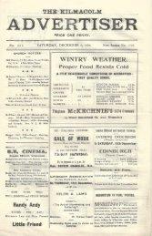 8 December 1934