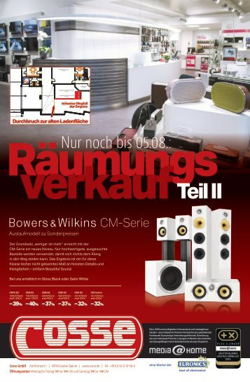 170225 flyer 4xa4 kopie. Black Bedroom Furniture Sets. Home Design Ideas