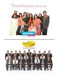 Mafat Patel - Air Toursinc Holidays - Page 4