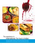 Mafat Patel - Air Toursinc Holidays - Page 6