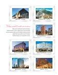 Mafat Patel - Air Toursinc Holidays - Page 7