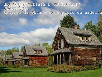 Construcao_em_madeira