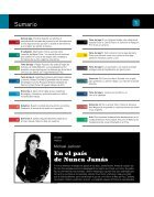 Quid Numero 71 - Page 4