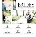 Brides - Page 3